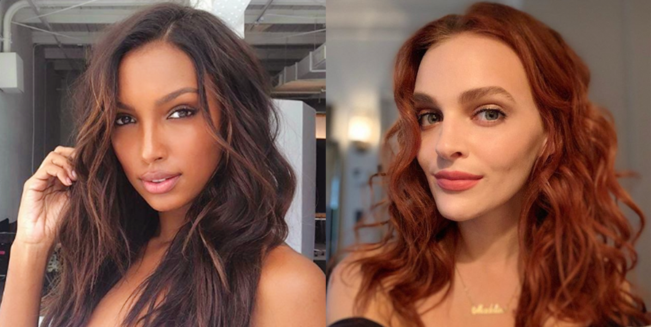 10 Best Fall Hair Colors And Ideas To Try For 2019