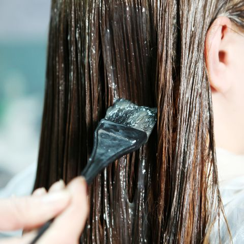 Why Is My Scalp So Itchy 10 Ways To Treat A Dry Itchy Scalp
