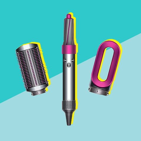 Writing implement, Pen, Font, Tool accessory,