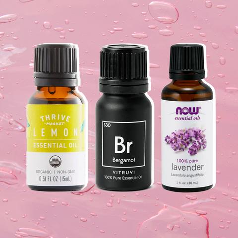 Product, Liquid, Bottle, Perfume, Plant, Plastic bottle, Extract, Ink, Tincture,