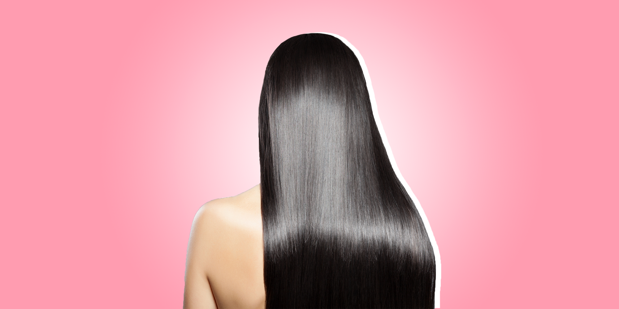 So, What's the Difference Between Hair Glaze and Gloss?