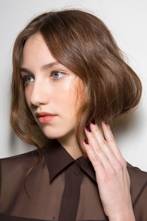 How to Make Your Hair Grow Faster and Longer, According to