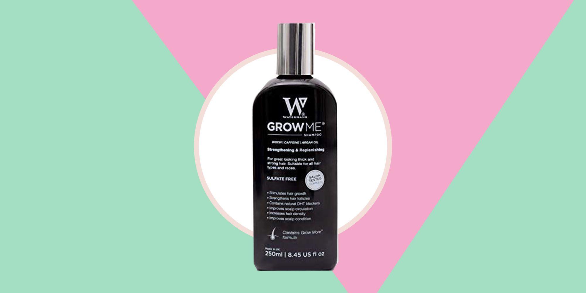 snap hair growth reviews