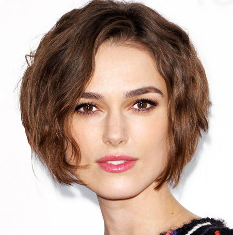 Best Hairstyles for Women in 2019 - 100+ Haircut and Hairstyle Ideas