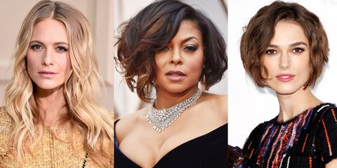 85 Best Layered Hairstyles And Haircut Ideas For 2020