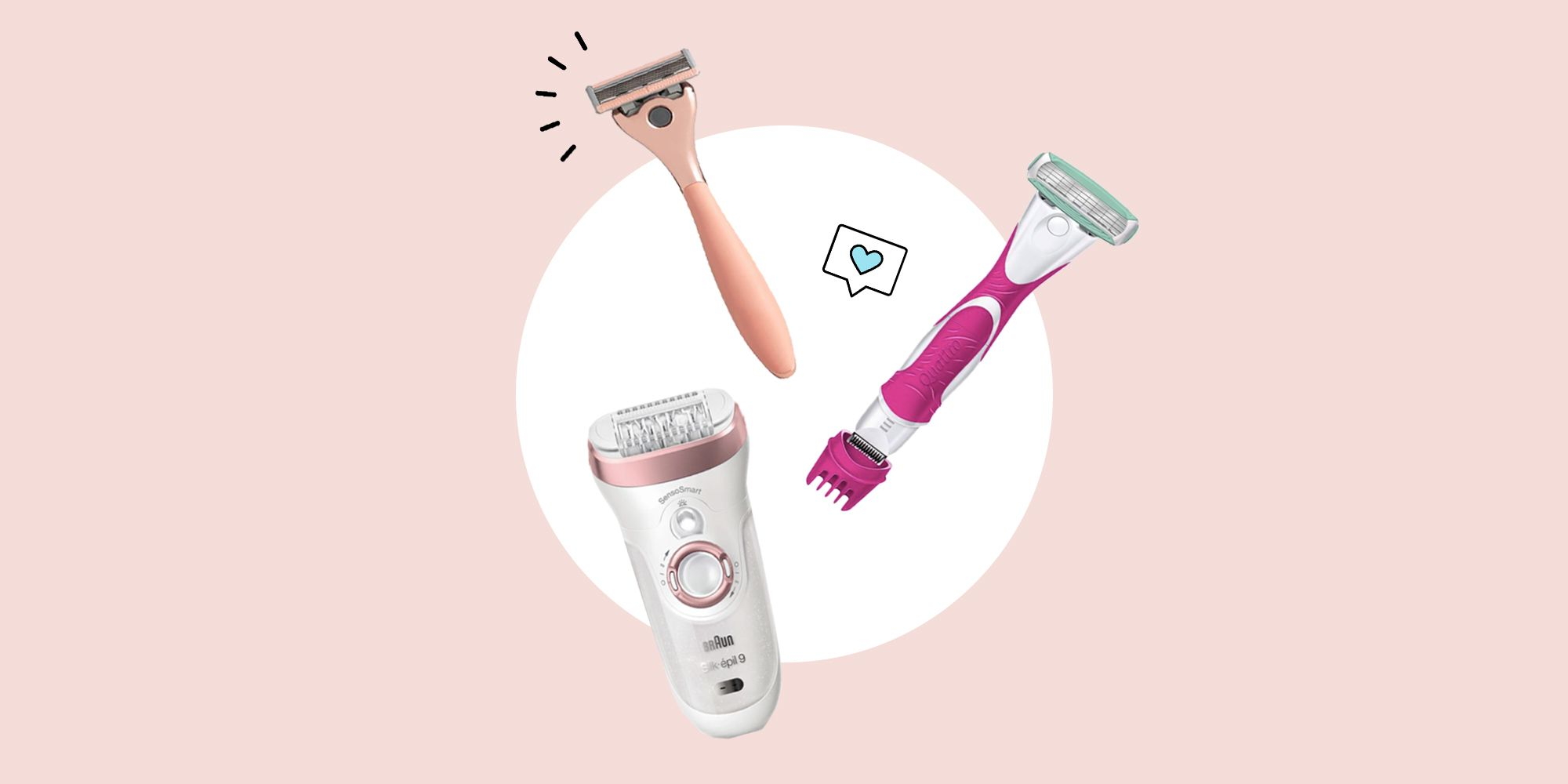 Hair Removal A Ranking Of Every Single Diy At Home Product