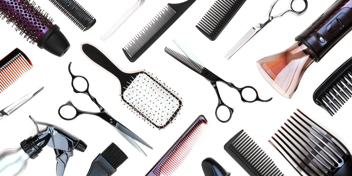 Where You Should Book Your Next Hair Appointment in NYC