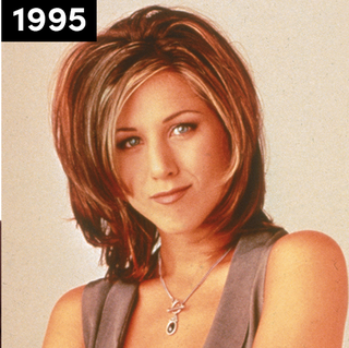 The Hairstyle Everyone Was Rocking The Year You Were Born Most