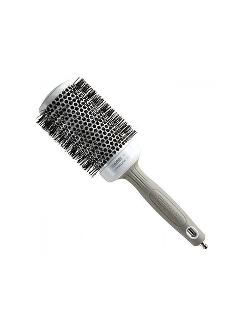 Microphone, Tool, Tool accessory,