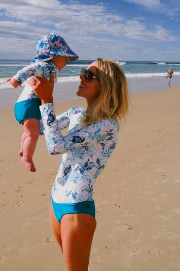 Beach, Vacation, Fun, Summer, Ocean, Bikini, Sea, Sand, Swimwear, Tourism,