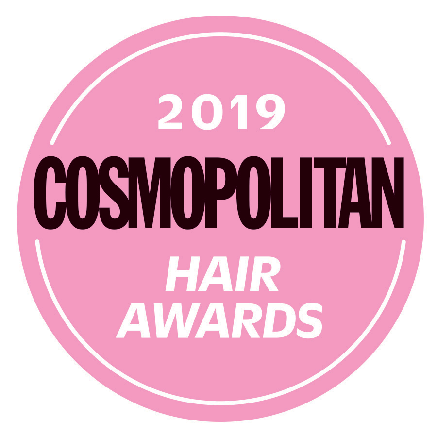 Introducing Cosmo's First-Ever Hair Awards