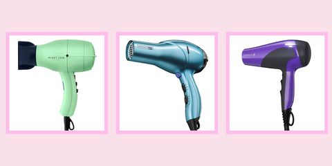 best hair dryers
