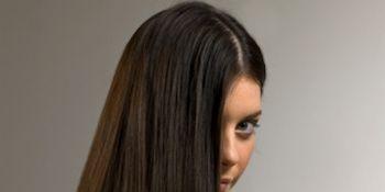 hairstraightener.jpg