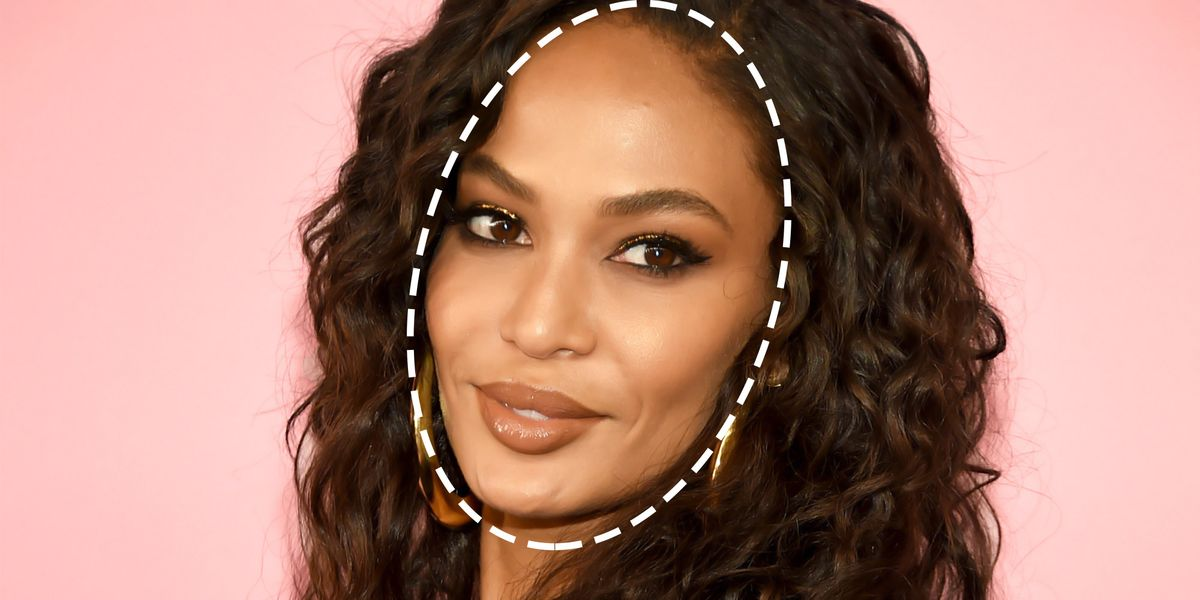 Hair Styles For Oval Faces: 5 Best Hairstyles For Long Faces