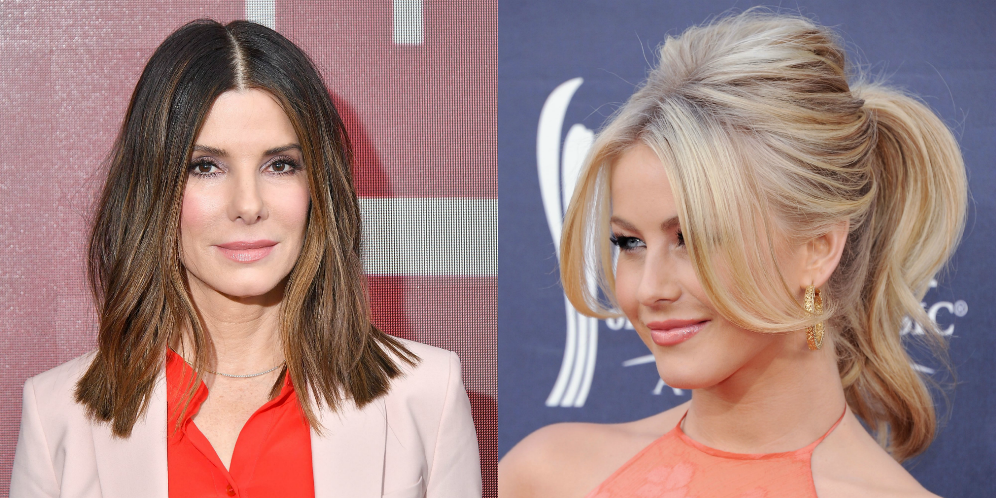 10 Best Hairstyles For Women With Thin Hair According To Experts