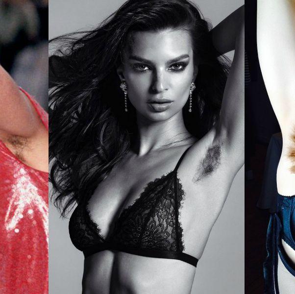 Fashion model, Model, Beauty, Lip, Photo shoot, Black hair, Photography, Chest, Lingerie, Style,