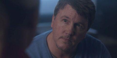 Riverdale Season 2 Episode 21 Judgement Night Review - Betty's Dad