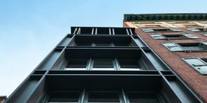 BORO Architects