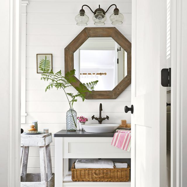 bathroom decorating ideas small spaces 20 half bathroom ideas decor ideas for small spaces  20 half bathroom ideas decor ideas