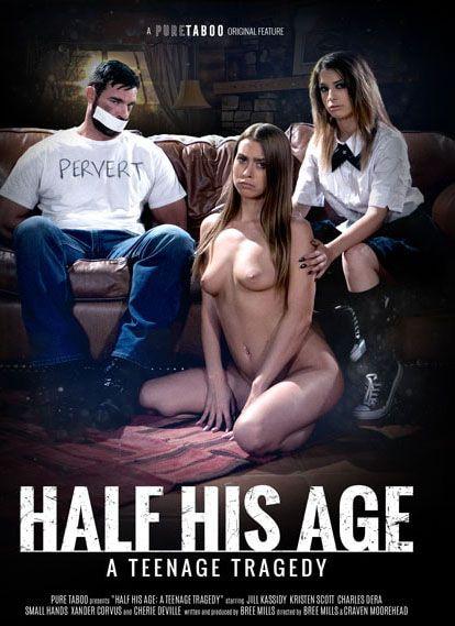 Sexiest Porn Movie