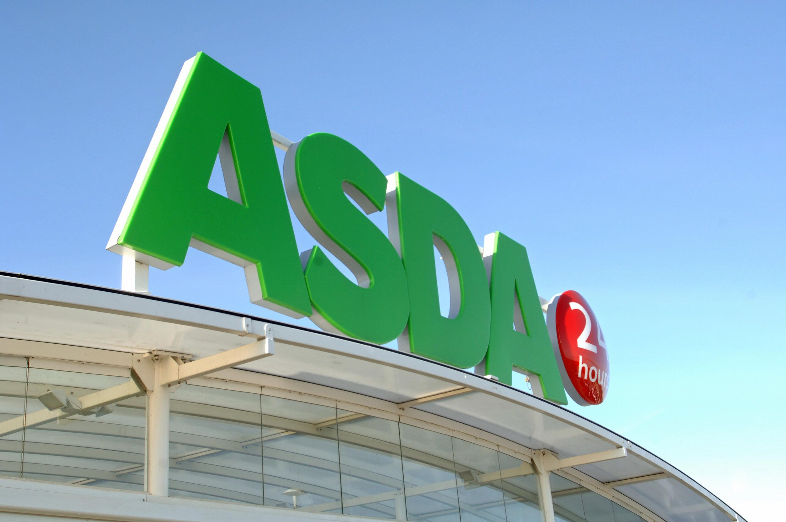 Asda to launch sustainability store with a food refill zone