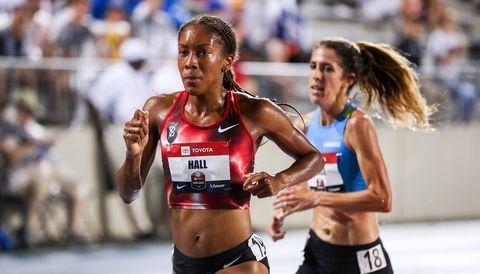 Sports, Athlete, Athletics, Running, Individual sports, Recreation, Outdoor recreation, Long-distance running, Exercise, Heptathlon,