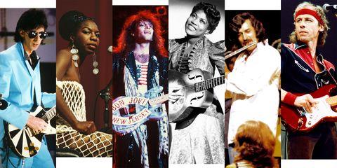 Music artist, Performance, Musician, Music, Event, Art, Musical, Pop music, Guitarist, Musical ensemble,