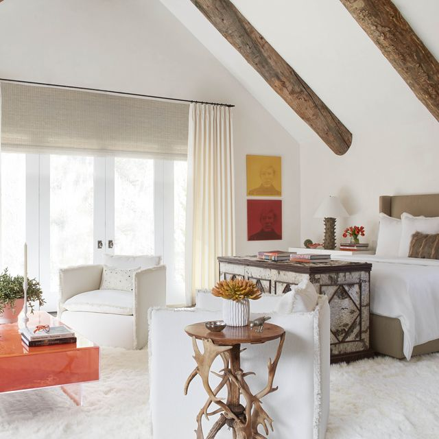 30 Best White Paint Colors Pretty Shades Of White For Each Room