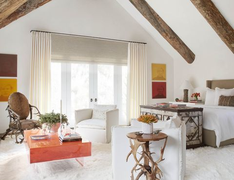 23 Best White Paint Colors Pretty Shades Of