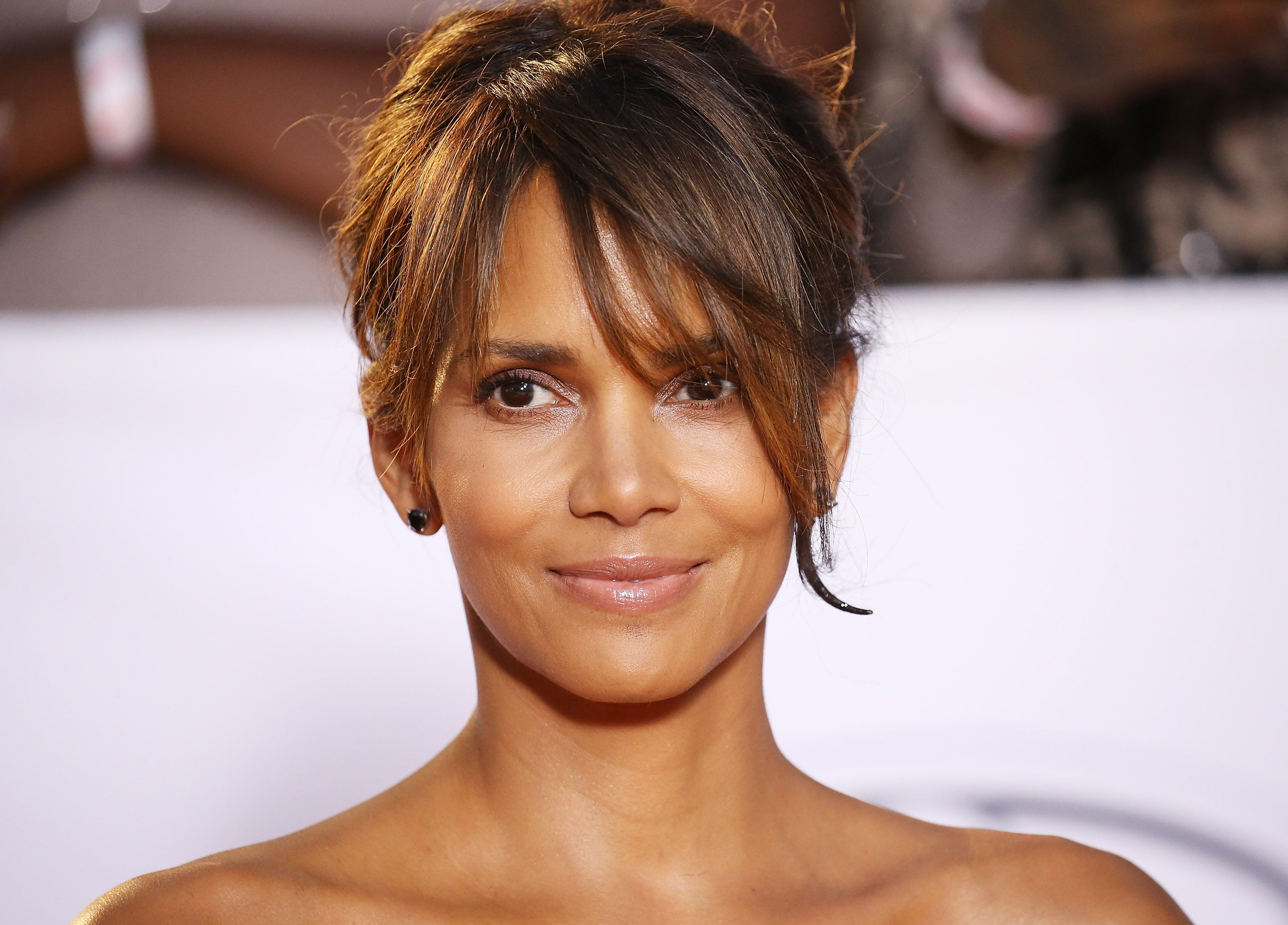 Halle Berry Says Keto Diet Improved Her Type 2 Diabetes