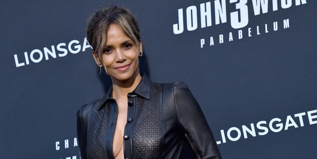 """special screening of lionsgate's """"john wick chapter 3   parabellum""""   arrivals"""