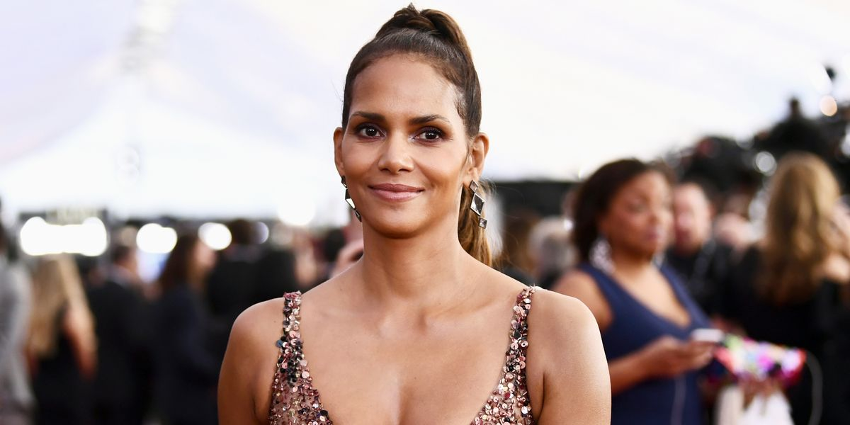 Halle Berry on Former Manager and Sexual Assault ...