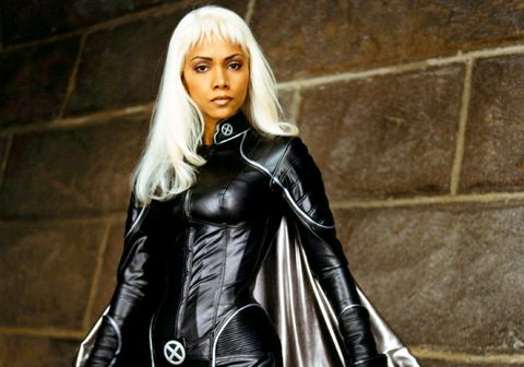 Blonde Halloween Costume Ideas Halloween Outfit Ideas With