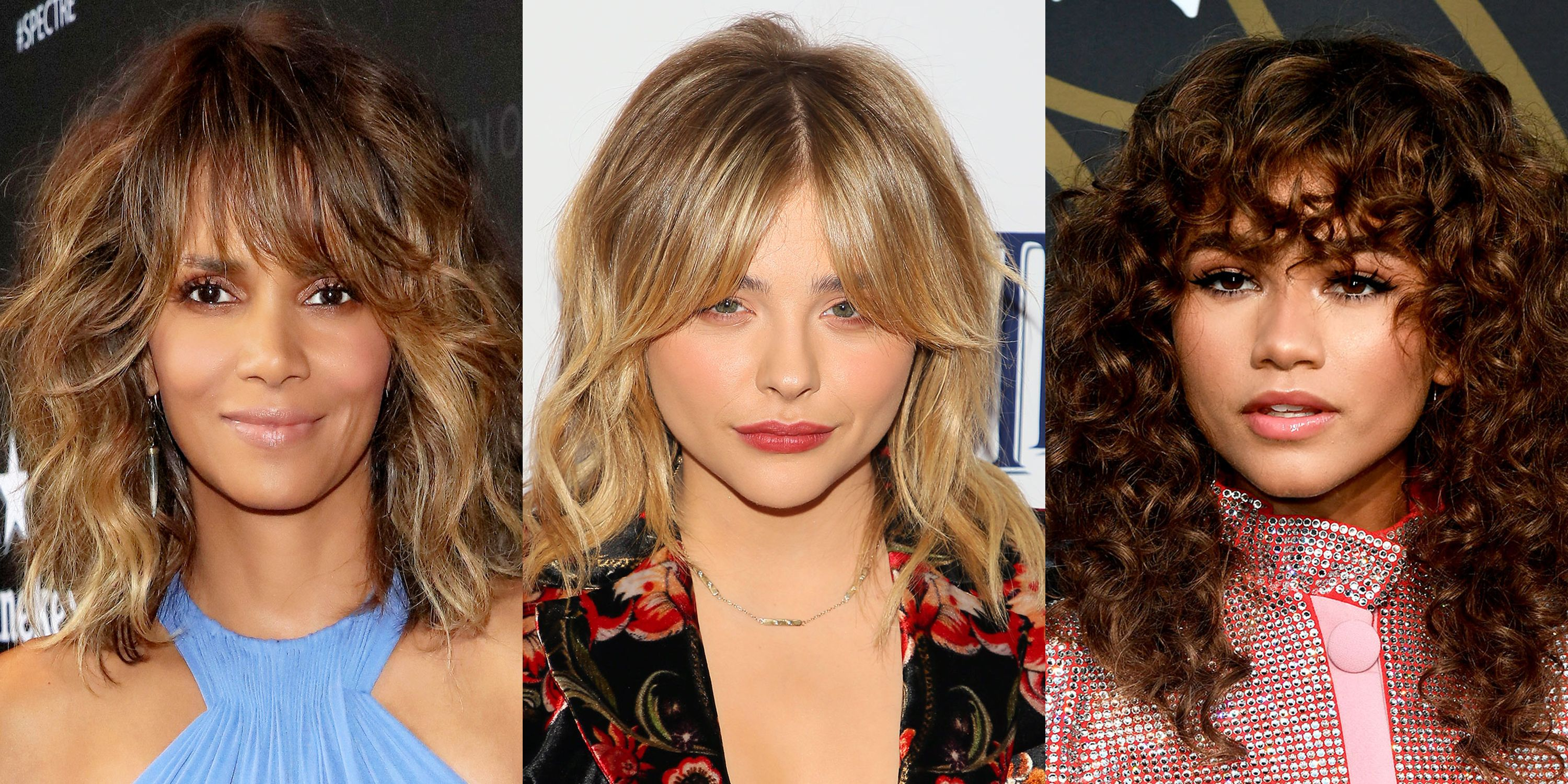Best Hairstyles for Women in 2019 , 100+ Haircut and