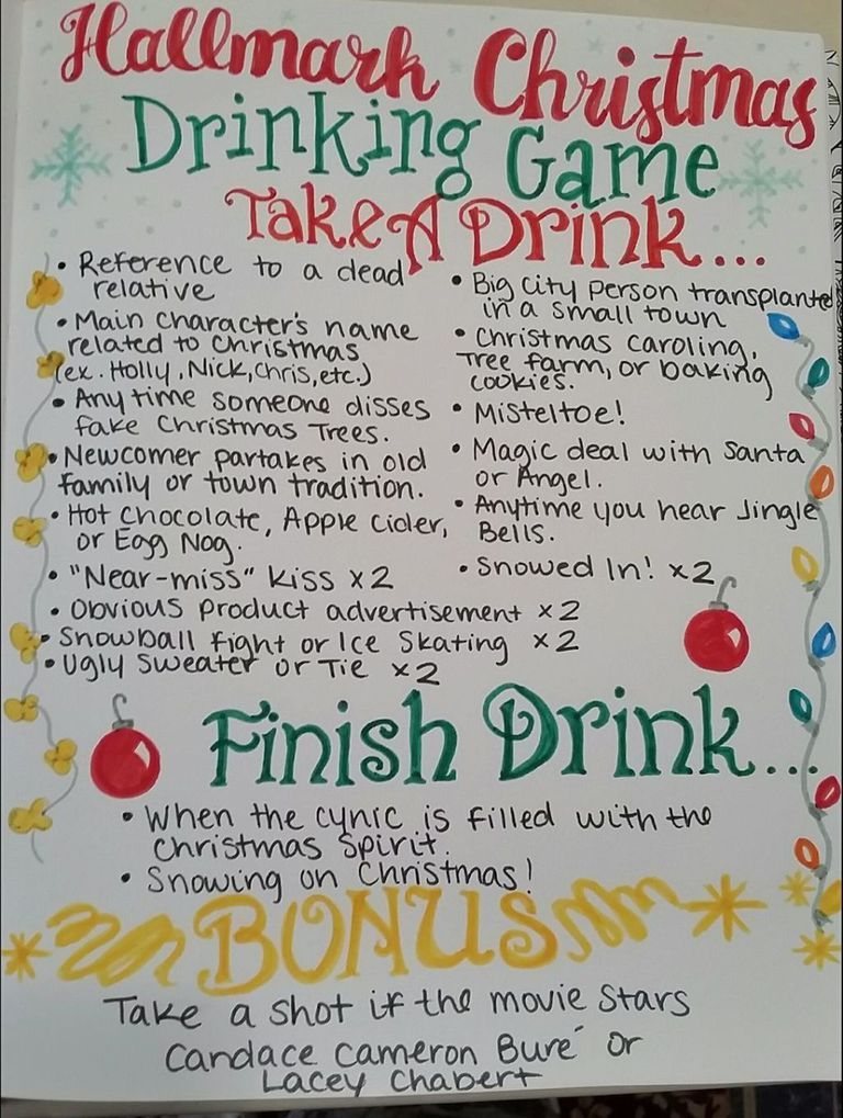 My Grownup Christmas List Lyrics.15 Best Christmas Party Games For Adults Christmas Games
