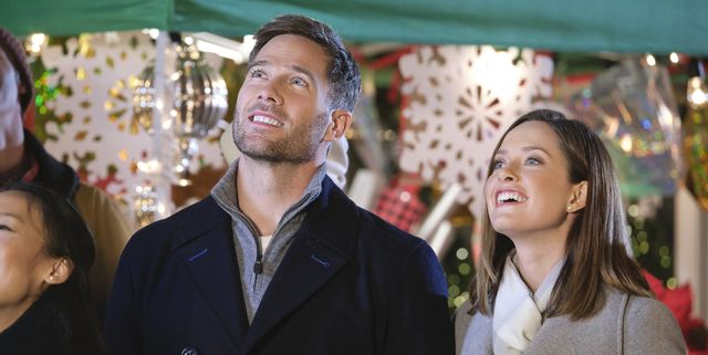 Road To Christmas 2020 Watch Online How to Watch Hallmark Christmas Movies Without Cable   How to