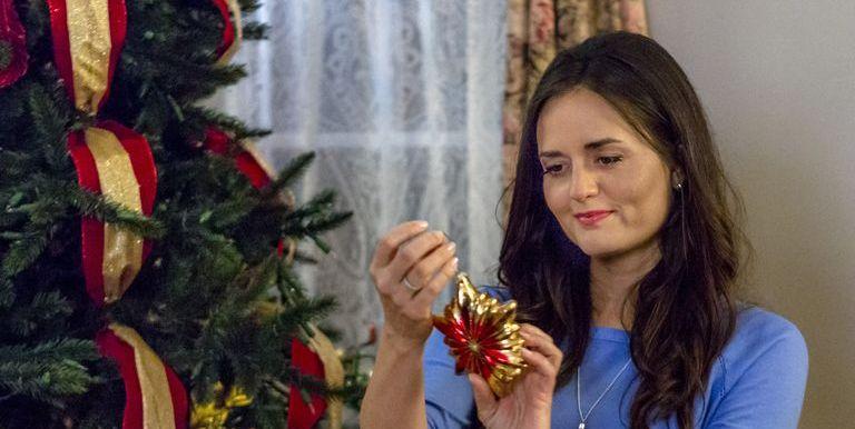 Hallmark Christmas Movies 2019: Schedule, Full List, Dates, Stars