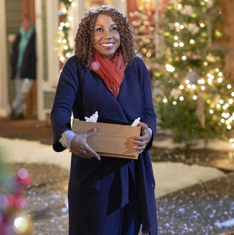 Christmas Homecoming Ideas.Hallmark Christmas Movies 2019 Schedule Hallmark Christmas