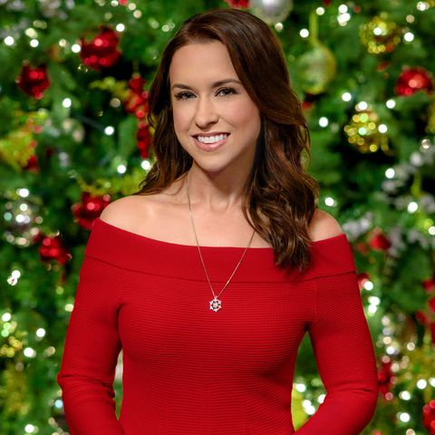 Miss Christmas Cast.Hallmark Christmas Movies 2019 Schedule Hallmark Christmas