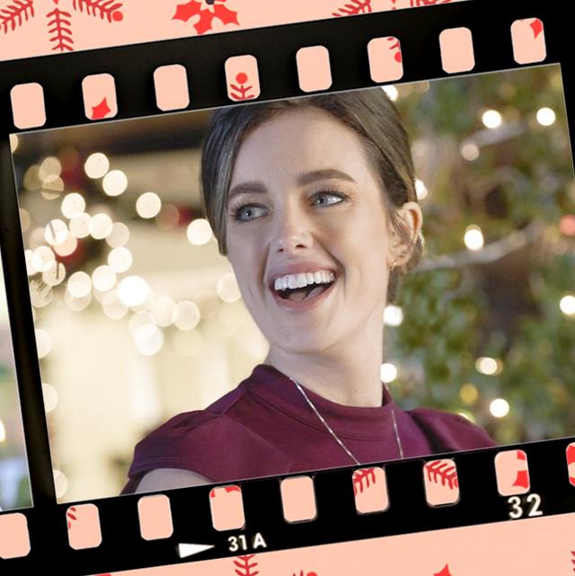 Hallmark Christmas Movies 2019 Schedule