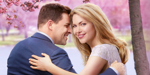 hallmark movie lineup summer weddings