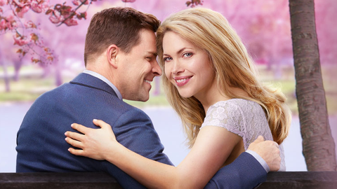 A Harvest Wedding Cast.Hallmark Movies And Specials Lineup 2018
