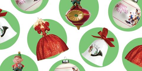 Illustration, Holiday ornament, Ornament, Christmas ornament,