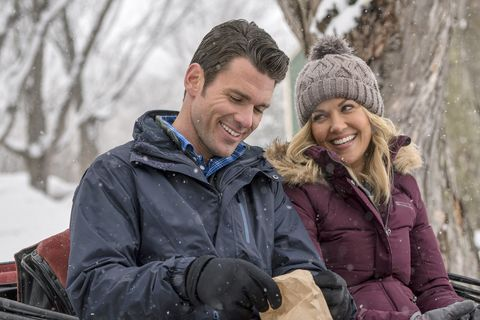hallmark channel winterfest 2019 movie schedule. Black Bedroom Furniture Sets. Home Design Ideas