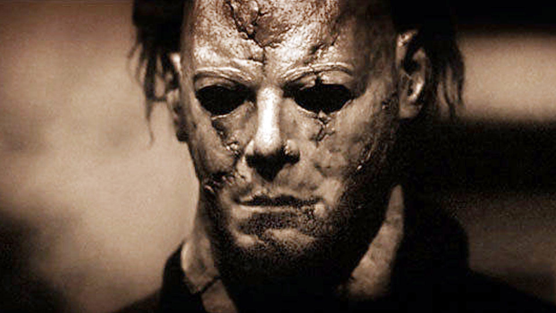 horror movies on showbox