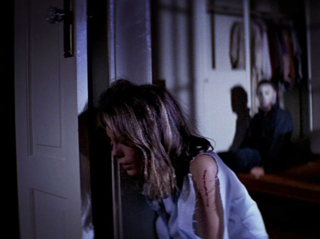 4456cbbec7d90 He visto la saga de  Halloween  por primera vez y esto es lo que pienso