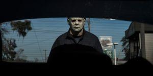 Halloween 2 secuela