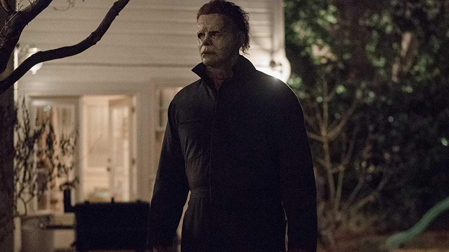Halloween Kills y Ends Fecha de Estreno - Secuelas Halloween