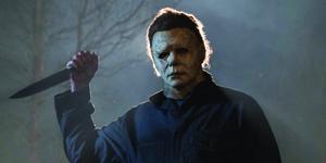 la noche de Halloween John Carpenter