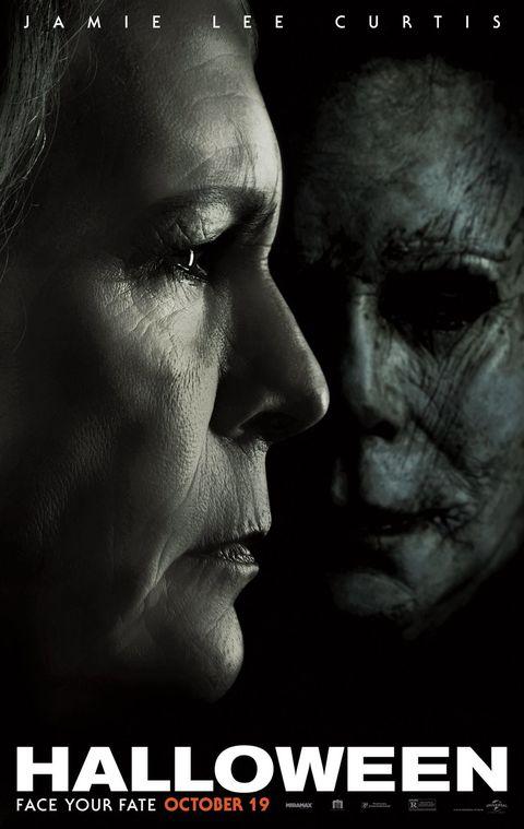[Post Oficial] Películas que vamos viendo - Página 7 Halloween-2018-poster-oficial-1536308294